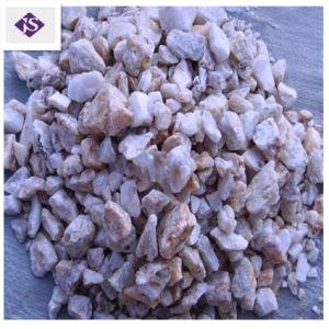 La perforación petrolera el grado de Barita en polvo de sulfato de bario con alta calidad