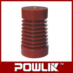 Высокое качество эпоксидной смолы изолятор (Zn3-24кв/75X210)