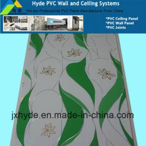 Todos os tamanhos para painel de forro de PVC forro de PVC Board Rn-240