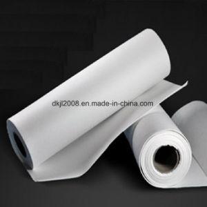1260 керамические волокна бумаги для короткого замыкания с красивым качества