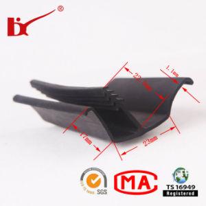 Car를 위한 공장 Selling Windshield EPDM Rubber Strips