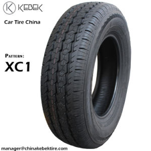 卸し売り放射状の乗用車はタイヤをつけるSUV PCRのタイヤの軽トラックのタイヤ13 ' - 26に