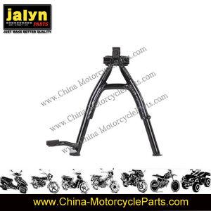 Детали мотоциклов мотоцикл главный стенд для Wuyang-150
