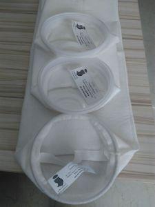 Polyester industriel /PE Sac de filtration de liquides