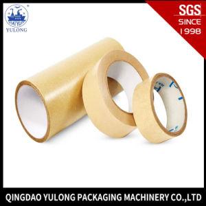 Band de met hoge weerstand van de Verpakking voor Verpakking