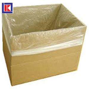 최신 판매 고품질 LDPE 플라스틱 판지 강선