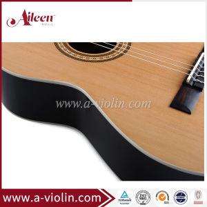 [Aileen] 39'' Iniciante violão Clássico por grosso de instrumentos musicais (AC965H)
