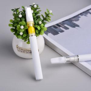 Vide à filetage Smart 510 en céramique de verre en vrac E cigarette Vape Pen