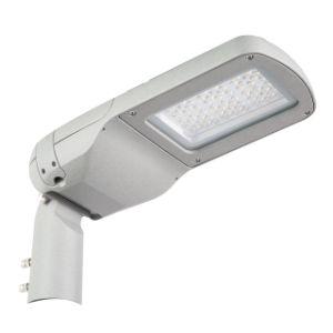 Indicatore luminoso di via esterno di alluminio di illuminazione stradale di RoHS del Ce LED