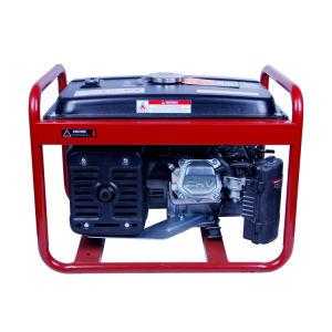 2.0-2.2kw&2kVA générateur de l'essence et de l'essence