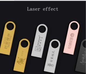 Mini USB Design spécial taille mini convertisseur pour accessoires de téléphonie mobile à l'adaptateur USB 3.0 USB 2.0 USB Stick lecteur Flash USB