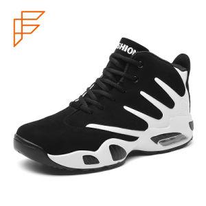 62e0554b940 Topsion Meilleures Ventes de produits pas de marque de chaussures de basket-ball  Sports bon