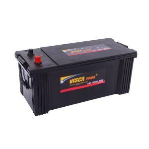 12V 150Ah автомобильный аккумулятор Cmf Visca питание