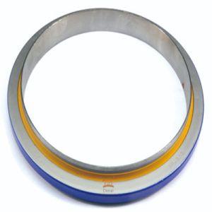 Запасные части для компании Caterpillar (CAT) 325-6192 уплотнение для моделей 3306 3256192