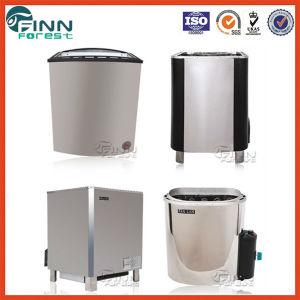商業使用の耐久の速い発熱体の電気サウナのヒーター