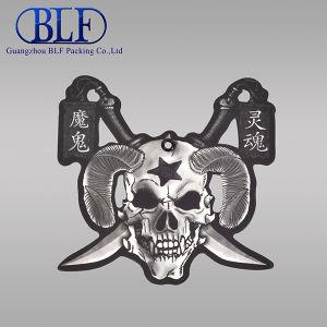 Версия для печати теги индексов для кости (BLF-T001)