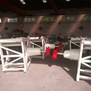 金の選択のための高い回復円錐形のぬれた粉砕機/粉砕機の製造所