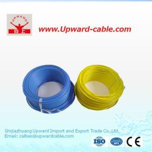 2,5Mm2 Condutor de cobre do fio elétrico