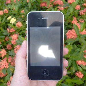 Telefones Câmaras dupla F8 com dois cartões SIM Quadband Java Bluetooth
