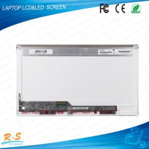 Het Scherm van de Monitor van in het groot Chinese 14 Glanzende LEIDENE '' LCD PC voor B140xw01vb