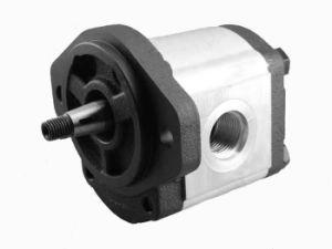 14cc油圧ステアリング・ギヤポンプトラクターモーターポンプ