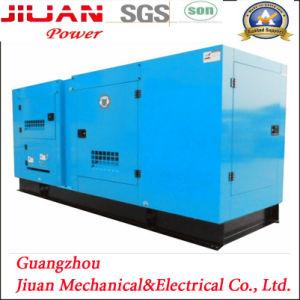 Generator for Sale Price for 100kVA Silent Generator (CDC100kVA)