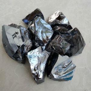 Metallo di silicone 553 di prezzi 441 (99%) (98.5%)