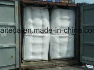 Uitstekende kwaliteit van Rang 99.5 van Technologie van het Chloride van het Ammonium