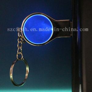 Ключ Crystal USB флэш-диск в подарок