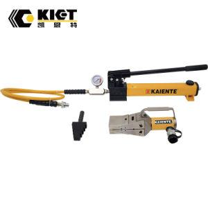 Kietのブランドの油圧拡散機(FSMシリーズ)