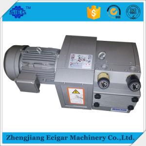Venta caliente Becker TVP3.80 Compresores de aire y bombas de aire