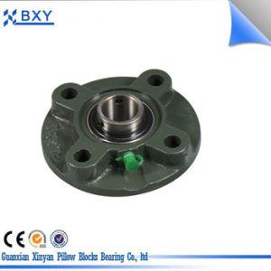 Fábrica china de rodamiento de chumacera de alimentación de la serie Ucfc