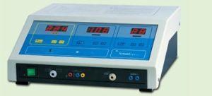 Unidade de eletrocirurgia de alta freqüência (S900K)