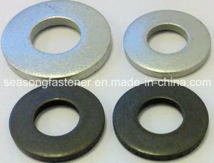 Rondelle ressort en acier inoxydable / Concial rondelle ressort (DIN 6796)