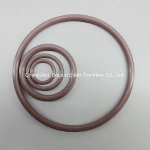 Высокая производительность резиновое уплотнительное кольцо FPM/Витон