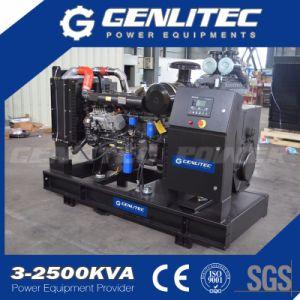Prijs 150 kVA Weifang Ricardo Diesel Generator van de fabriek
