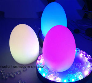 現代ナイトクラブの照明LED棒卓上スタンド