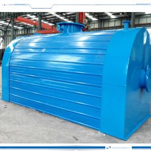 DieselおよびGasolineへのStop 24時間NonのOil Distiller Plant Recycle Waste Oil