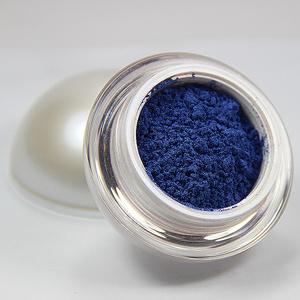 precio de fábrica de pigmento blanco perla plata para la capa de pintura