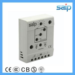Regolatore dell'indicatore luminoso di via di energia solare (SML08)