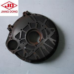 Il motore diesel diretto di Jiangdong Jd495 della fabbrica parte l'alloggiamento del volano