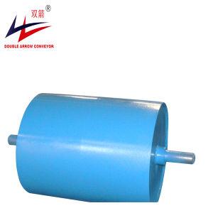 Двойная стрелка шкива барабана приводной шкив задний шкив на продажу с возможностью горячей замены