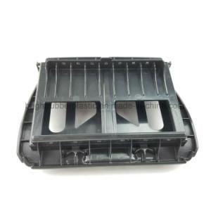 車のアクセサリのプラスチック部品のためのカスタマイズされた射出成形