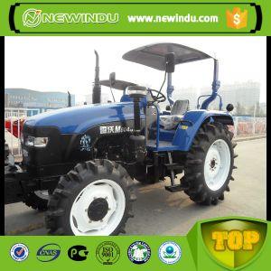 De Tractor van Lovol 40HP Fram van Foton