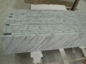 Marmeren Graniet voor de Vensterbank van de Lijn van de Grens van de Decoratie van de Deur & van het Raamkozijn