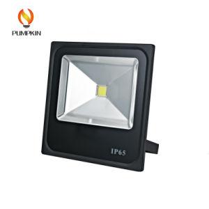 屋外の防水正方形LEDの洪水ライト150W