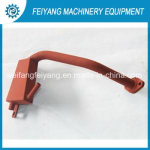 Weichai Wd615.67g3-36A 연료 물 분리기 612600010172