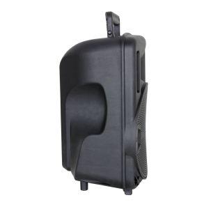 싼 가격 Bluetooth 건전지 스피커 시스템 F8-1