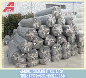 Rolo de EVA para materiais da Sapata