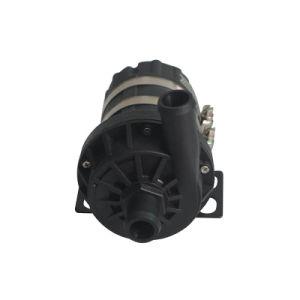 Gleichstrom-Wasser-Pumpe für elektrische Autos Obc Bordaufladeeinheit